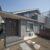 ワンちゃんと住む家 新築住宅
